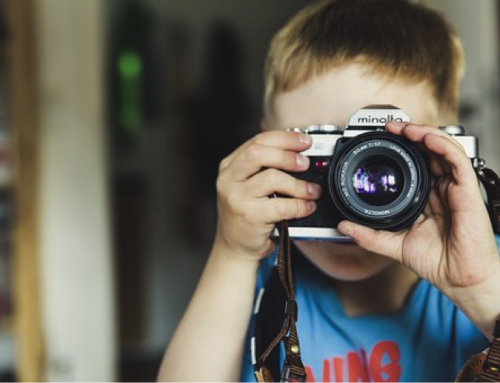 Having Fun and Learning: Affordable Ways to Get Your Kid Started on a Hobby