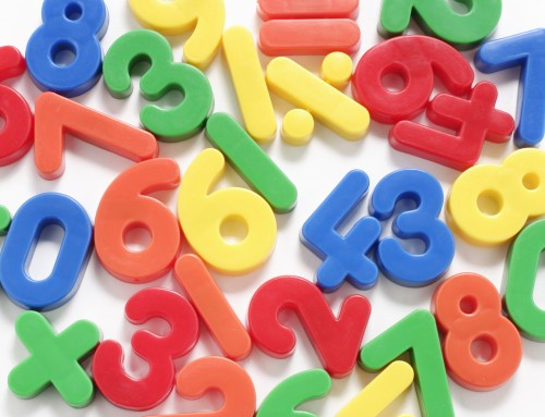 Autism By the Numbers: Facts, Figures, and Frequently Asked Questions Answered!